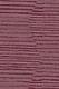 Вертикальные тканевые жалюзи с тканью Бруклин