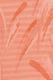 Вертикальные тканевые жалюзи с тканью Палома2