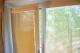 Кассетные алюминиевые жалюзи Изолайт 25 мм св.розовый